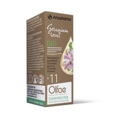Olfacto Geranium 11 (5 ml)