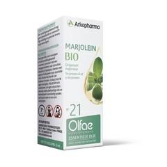 Olfacto Marjolein 21 (5 ml)