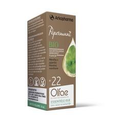 Olfacto Pepermunt 22 (10 ml)