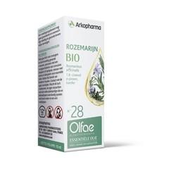 Olfacto Rozemarijn met cineol 28 (10 ml)