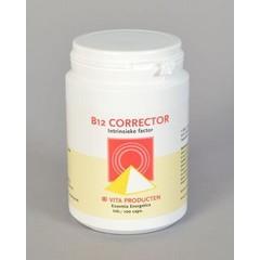 Vita B12 corrector (100 capsules)