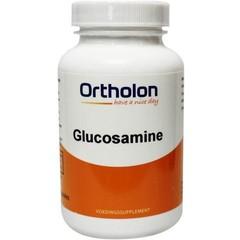 Ortholon Glucosamine (100 vcaps)