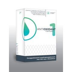 HME Antioxidant nr 1 (128 capsules)