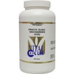 Vital Cell Life FOS poeder (250 gram)