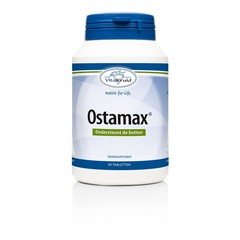 Vitakruid Ostamax (90 tabletten)