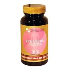 Artelle Acnaform (60 capsules)