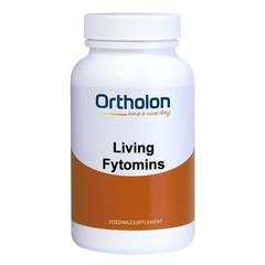 Ortholon Living fytomins (150 gram)
