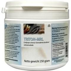 MRL Triton poeder (250 gram)