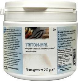 MRL MRL Triton poeder (250 gram)