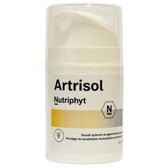 Nutriphyt Artrisol (50 gram)
