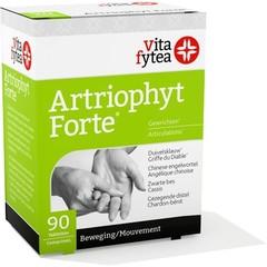 Vitafytea Artriophyt forte (90 tabletten)