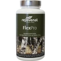Rejuvenal Flexpro (120 tabletten)