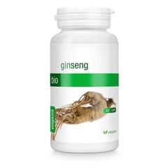 Purasana Bio ginseng 300 mg (80 vcaps)