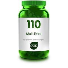 AOV 110 Multi Extra (90 capsules)