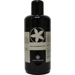 Liever Gezond Mineraalwater nano klasse zilver (200 ml)