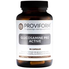 Proviform Glucosamine pro active (90 capsules)