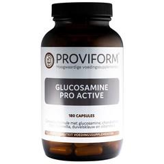 Proviform Glucosamine pro active (180 capsules)