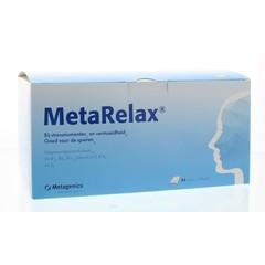 Metagenics Metarelax (84 sachets)