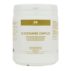 Pigge Glucosamine complex poeder (500 gram)