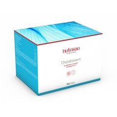 Nutrisan Chondronorm (180 tabletten)