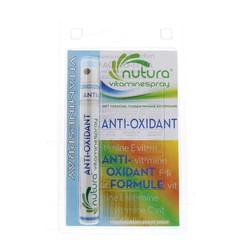 Vitamist Nutura Anti oxidant blister (13.3 ml)