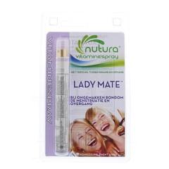 Vitamist Nutura Ladymate blister (13.3 ml)