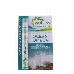 Vitamist Nutura Ocean omega blister (13.3 ml)