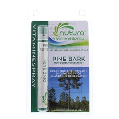 Vitamist Nutura Pine bark blister (13.3 ml)