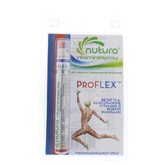 Vitamist Nutura Proflex blister (13.3 ml)
