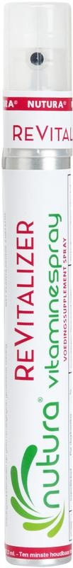 Vitamist Nutura Revitalizer (13.3 ml)