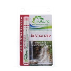Vitamist Nutura Revitalizer blister (13.3 ml)