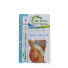 Vitamist Nutura Shape support blister (13.3 ml)