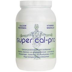 Vitamist Nutura Super cal-pro (1500 gram)