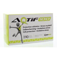 Trenker Aqtif100 (90 capsules)