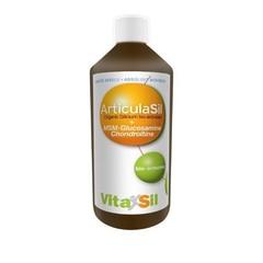 Vitasil Articulasil & MSM (1 liter)