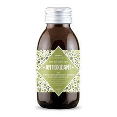 Organic Human Bio shot antioxidanten (100 ml)