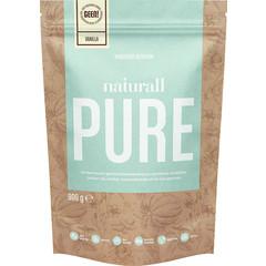 Naturall Pure vanilla (900 gram)