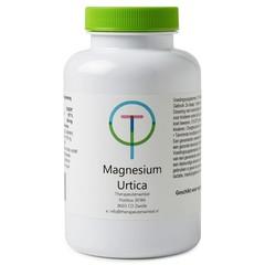 TW Magnesium urtica (110 tabletten)