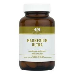 Pigge Magnesium ultra (60 tabletten)