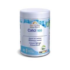 Be-Life Calci 900 (60 softgels)