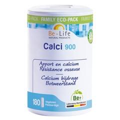 Be-Life Calci 900 (180 softgels)