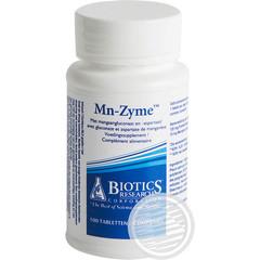 Biotics MN Zyme 10 mg (100 tabletten)