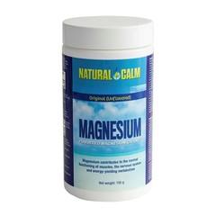 Natural Calm Magnesium original (150 gram)
