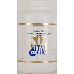 Vital Cell Life Essentiele aminozuren poeder (250 gram)