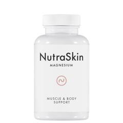 Nutraskin Magnesium (100 tabletten)