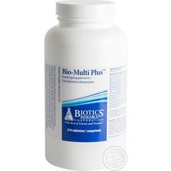 Biotics Bio multi plus (270 tabletten)