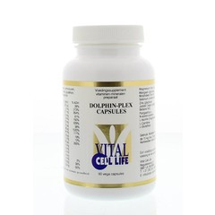 Vital Cell Life Dolphin plex (60 capsules)