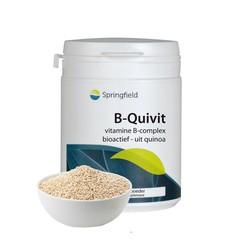 Springfield B-quivit B complex (100 gram)