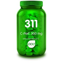 AOV 311 C-Perfect 500 mg (60 tabletten)