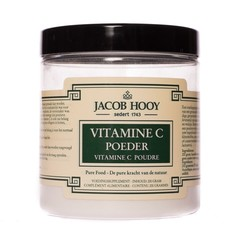 Pure Food Vitamine C (200 gram)